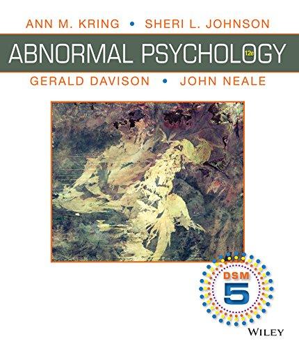 abnormal-psychology-dsm-5-update