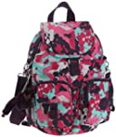 Kipling Firefly N, Sac  dos