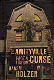 The Amityville Curse: Fact & Fiction (Murder In Amityville / The Amityville Curse / The Secret of Amityville)