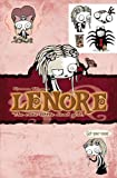 Lenore Stationery Set (1596173327) by Dirge, Roman