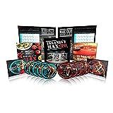 Shaun Ts INSANITY MAX:30 Base Kit - DVD Workout