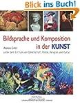 Bildsprache und Komposition in der Ku...
