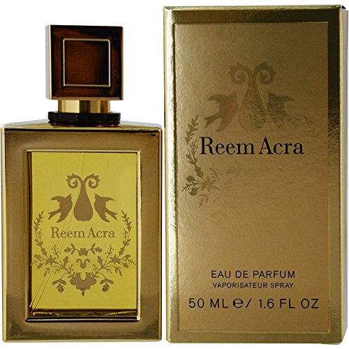 reem-acra-eau-de-parfum-for-women-50-ml