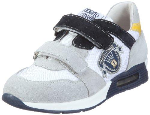 Roberto Cavalli Devils PATO MDC2651A, Sneaker