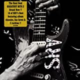 Stevie Ray Vaughan Real Deal-Hits Vol.2