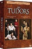 Les Tudors, saisons 1 et 2 - Coffret 6 DVD (dvd)