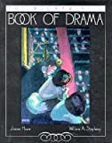 img - for The McGraw-Hill Book of Drama book / textbook / text book