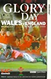 Glory Days - Wales Vs England [VHS]