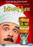 Mouse-Hunt [Import anglais]