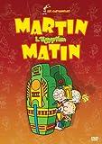 echange, troc Martin Matin, Vol. 2