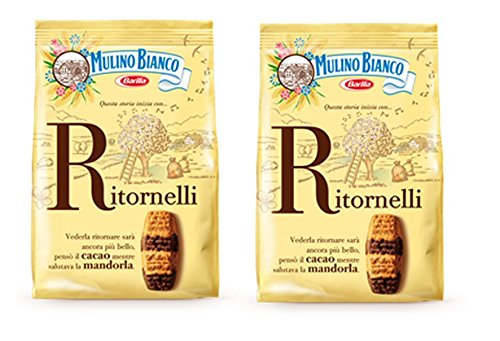 mulino-bianco-ritornelli-shortbread-with-cocoa-and-almonds-2469-oz-700g-pack-of-2-italian-import-