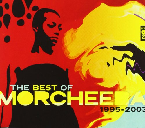 Morcheeba - Trigger Hippie: Very Best of Morcheeba - Zortam Music