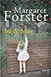Isa & May (0099542099) by Forster, Margaret