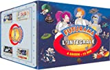 echange, troc Futurama : L'Intégrale des 4 saisons - Coffret 15 DVD