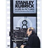Stanley Kubrick Collection : A Life in  Picturepar Jack Nicholson