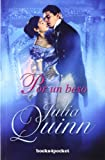 Por un beso (Spanish Edition)
