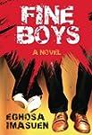 Fine Boys (English Edition)