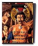 echange, troc  - A la découverte de l'Amazonie : Les carnets du naturaliste Hercule Florence