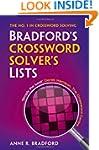 Collins Bradford's Crossword Solver's...
