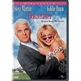 Housesitter (Widescreen)by Steve Martin