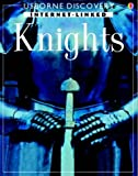 "Knights (Internet-linked ""Discovery"" Programme) (0746046960) by Firth, Rachel"