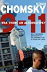 9-11: Was There an Alternative? (Open...