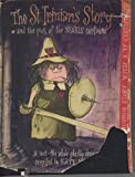The St Trinians Story  *and the pick of the Searle cartoons