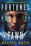 Fortune's Pawn (Paradox)