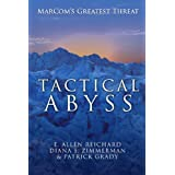 Tactical Abyss: MarCom's Biggest Threat
