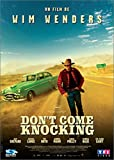 "Afficher ""Don't come knocking"""