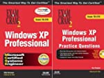Windows XP Professional: Exam 70-270...