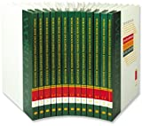 The World Book Encyclopedia Estudiantil Hallazgos (Spanish Edition)