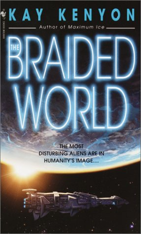 Image for Braided World