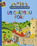 Le chteau fort