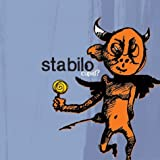 Cupid?by Stabilo