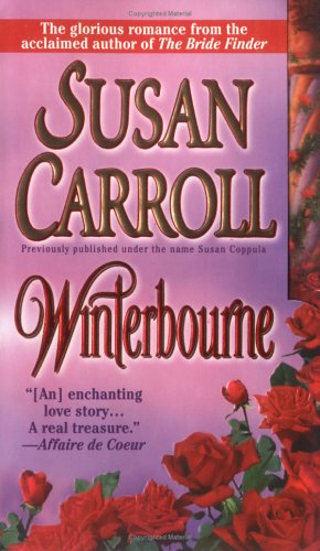 Winterbourne, Susan Carroll