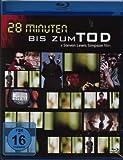 Image de 28 Minuten Bis Zum Tod [Blu-ray]