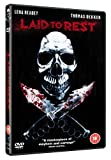 Laid To Rest [2008] [DVD]