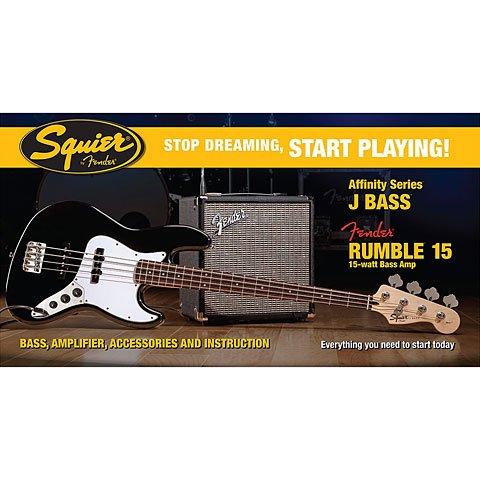fender-squier-affinity-jazz-bass-pack-black-rumble-15