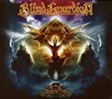 At the Edge of Time: Limited Edition by Blind Guardian (2010-08-17)