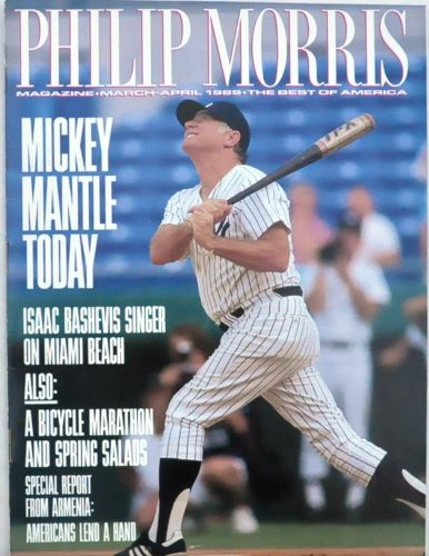 philip-morris-magazine-playing-with-the-big-leaguers-mickey-mantle-and-whitey-ford-offer-the-ultimat