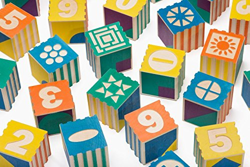 Uncle Goose - Periodic Table Blocks for - Compare prices of products in Toys & Games from Online Stores in Australia. Save with portedella.ml! Uncle Goose - Periodic Table Blocks Online, Buy in Australia - portedella.ml