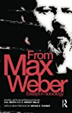 Image of From Max Weber: Essays in Sociology
