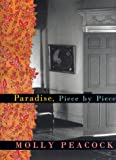 Paradise, Piece by Piece