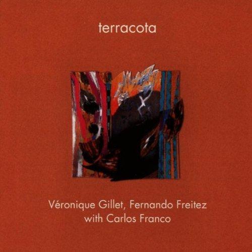 terracota-by-veronique-gillet-1994-09-19