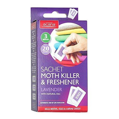 pack-of-20-acana-moth-killer-freshener-sachets-with-lavender-fragrance