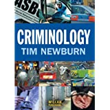 Criminologyby Tim Newburn