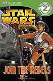 DK Readers L2: Star Wars: Join the Rebels