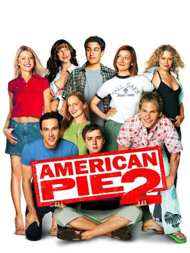 American Pie Movie News And Cast Updates