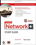 51P9FUAlQZL. SL160  Top 5 Books of Network+ Computer Certification Exams for April 14th 2012  Featuring :#4: CompTIA Network+ Certification Kit: (Exam: N10 004)